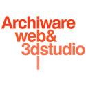 Archiware is een veelzijdige creatieve studio in Utrecht voor Web & 3D. Opgericht in 1997 vanuit een bouwkundige/architectonische achtergrond als pionier op 3D gebied. In de loop der jaren hebben […]