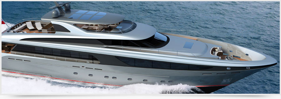 Make it 3D is a creative Design company. Our high rated 3d renderings and animations help top yacht builders, advertising agencies and real estate developers to make their projects come […]
