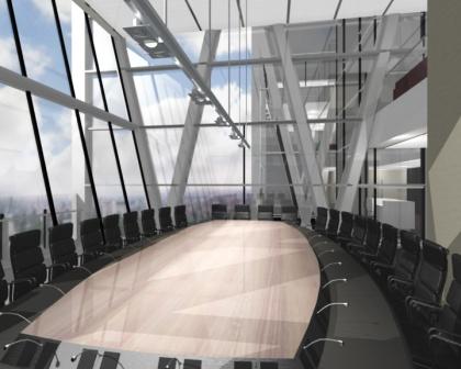 3D BluePrint Architects & Engineers is een innovatief architecten- en ingenieursbureau voor integrale benadering van bouwprojecten op het gebied van architectuur, adviestaken en technisch projectmanagement. Wij werken volgens een integraal […]