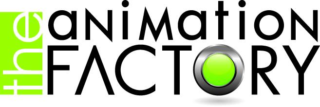 The Animation Factory is gespecialiseerd in het maken van alles op het gebied van 3D. We visualise your world. Heeft u een idee of wens? Wij vervullen uw wens dmv […]