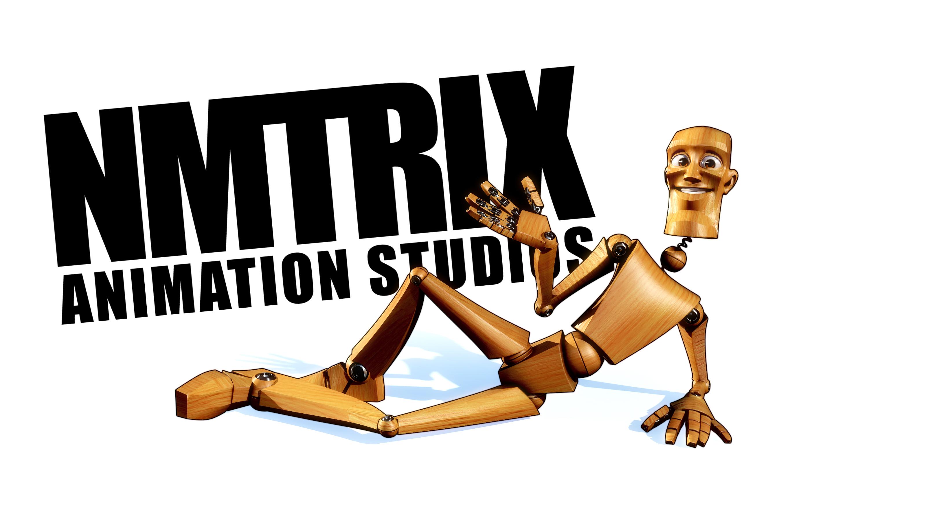 Animatiestudio NMTrix is in Nederland toonaangevend op het gebied van 3D karakterontwerp en animatie. Wij werken inmiddels 13 jaar in opdracht van reclamebureaus, tv-producenten en andere zakelijke klanten. U kunt […]
