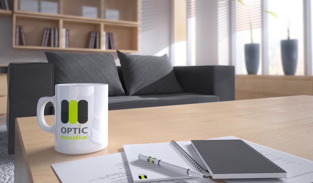 Optic Media is het bedrijf dat uw idee professioneel in beeld brengt voor een optimale communicatie met uw klanten! Middels professionele 3D visualisaties met sfeer brengen wij de maximale potentie […]