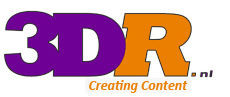 Animatie Studio 3DR. Specialist in technische en educatieve animaties, product presentaties en vastgoed visualisaties. Sinds begin 2010 hebben diverse ingenieursbureaus, wetenschappers, startende ondernemers en grotere visualisatiestudios hun weg naar ons […]