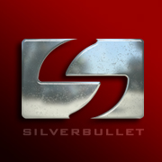 SilverBullet 3D Imaging – gevestigd in het centrum van Utrecht – focust op de productie van dedicated highend 3D animaties voor Web, HD Broadcast video en 2K Cinema.