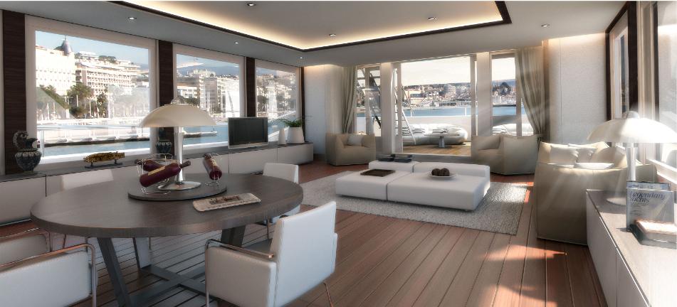 Kieldesign is een gespecialiseerd bedrijf in het maken van 3D artist impressions van vastgoed en nautische projecten. Dit uit zich in het maken van 3D-visualisaties, 360° view van zowel interieurs […]