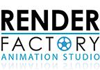 Render factory 3d animatie studio_artist impression_visualisatie_impressie_3d tekening. 3d animatie studio renderfactory, verbeter uw presentatie en communicatie