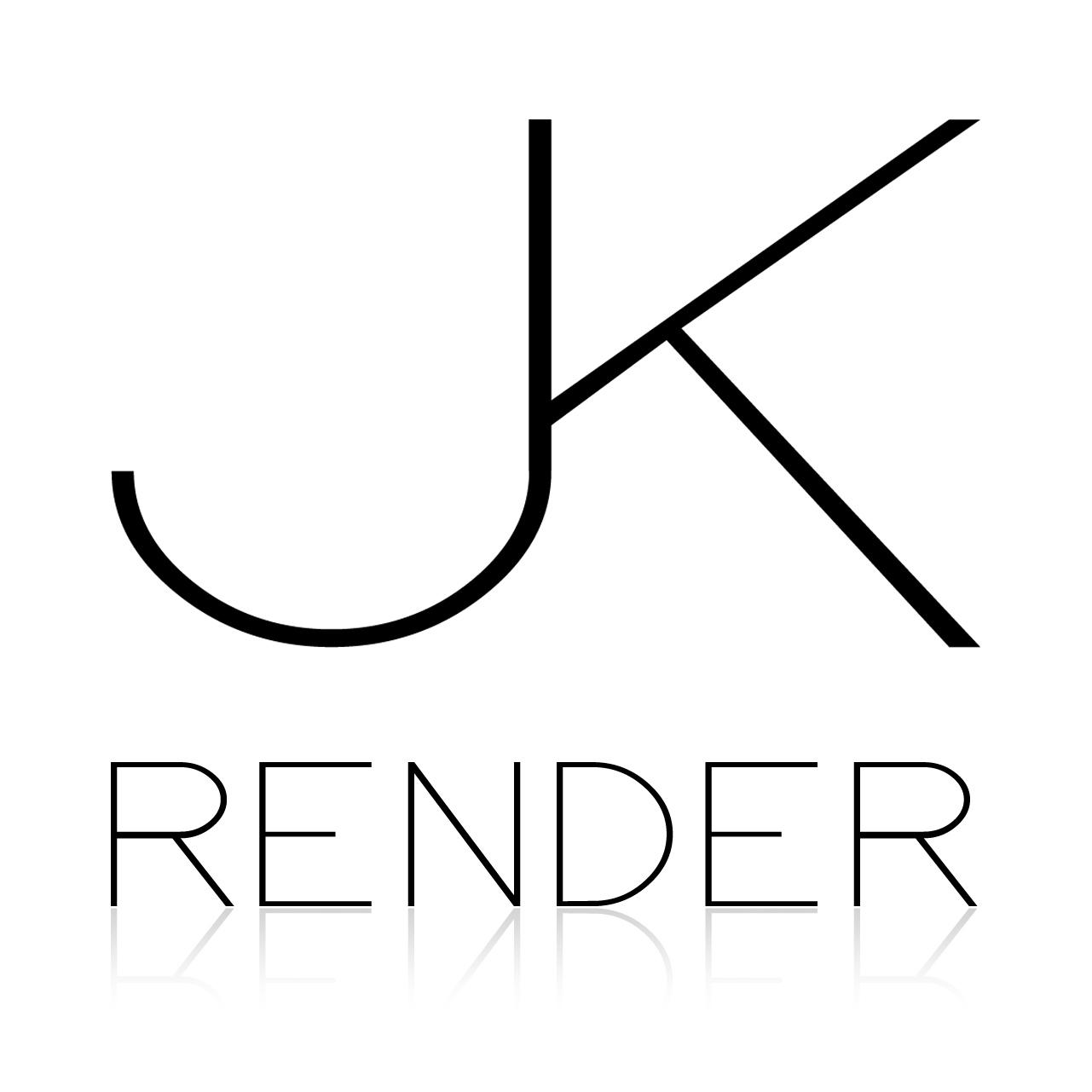 JK render is gespecialiseerd in het creëren van fotorealistische 3D visualisaties en 3D animaties op het gebied van, architectuur, product, aviation en character design