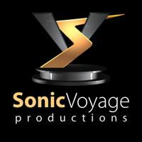 Sonic Voyage is een creatief productiebedrijf voor films, promofilms, videoclips en TV. Onze producties staan garant voor kwaliteit, creativiteit en originaliteit. Sonic Voyage is een Rotterdams productiehuis. We maken films […]