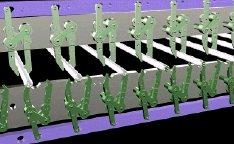 3D Pro is een onderneming die zich heeft gespecialiseerd in het maken van high-tech 3 Dimensionale computeranimaties, visualisaties en computergraphics. De onderneming wordt gerund door René Noordhuizen, die zich de […]
