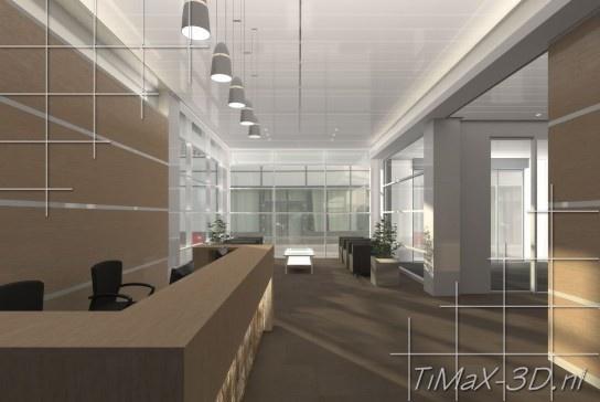 TiMaX-3D is een service van TiMaX om betaalbare 3D visualisaties te laten maken. We maken hiervoor gebruik van onze eigen internationale productiestudio. Hierdoor kunnen we tegen uitzonderlijk lage prijzen hoogstaande […]