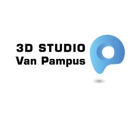 Wij kunnen alles voor u verzorgen, van idee tot 3D. Van het (mede) ontwikkelen van uw ontwerp of concept, tot het tastbare 3D geprinte eindproduct. Van het 3D renderen van […]