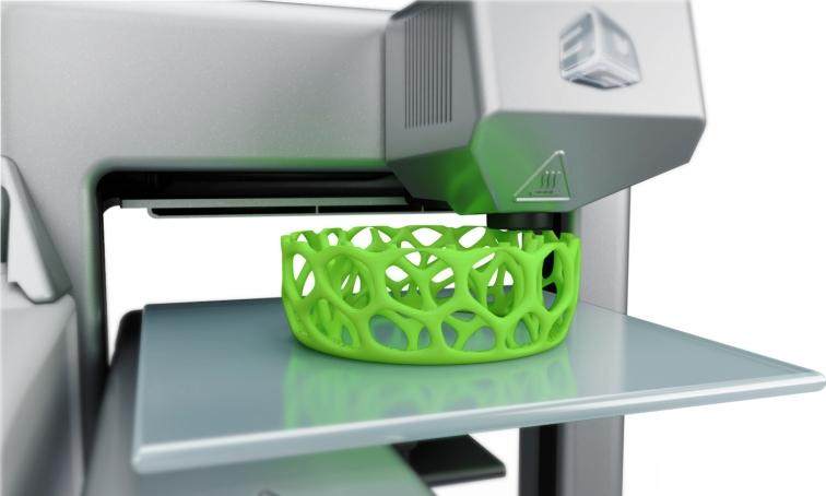 Als je op zoek bent naar een goede manier om je 3D printer te gebruiken, dan is het goed om bepaalde filamenten met elkaar te vergelijken. Een belangrijk filament is […]