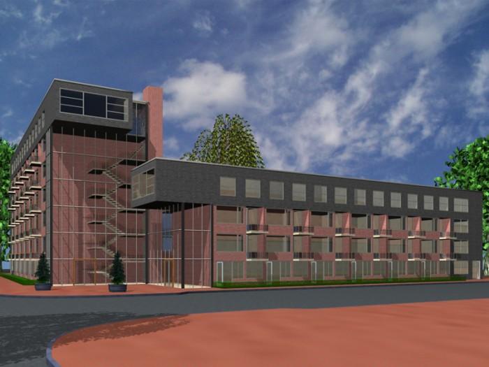 Bij het maken van een 3D rendering streven we naar helderheid en een zo realistisch mogelijke weergave van het te bouwen project. Wij gebruiken hiervoor de beste software die er […]