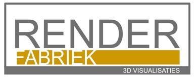 Renderfabriek is gespecialiseerd in het maken van 3D architectuur visualisaties. Als u betrokken bent bij de ontwikkeling van bouwprojecten weet u hoe moeilijk het is om 2D tekeningen te interpreteren. […]