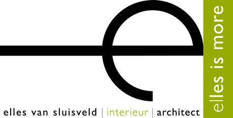 Interieurarchitect en de maker van de 3D beelden zoals te zien in de afleveringen met Richard Vink in SBS6 Huizenjacht!