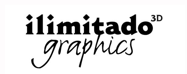 Wij visualiseren uw idee, product of presentatie voor diversen media: Print, Web en Video (TV). We bouwen 3D werelden, laten uw logo vliegen, animeren processen, organisch, mechanisch, karakters, info-graphics etc… […]