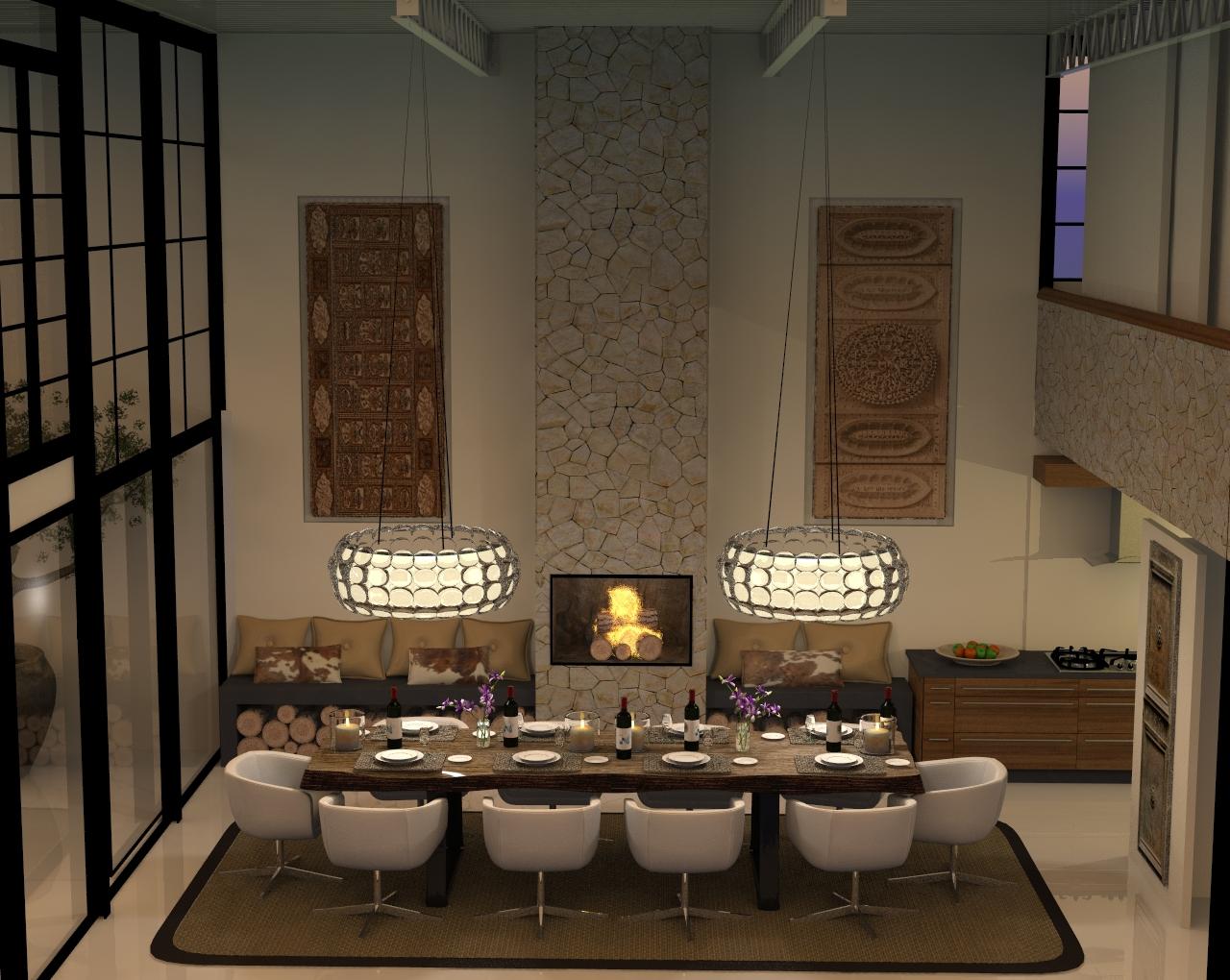 Droom3D maakt visualisaties van (ver)bouw- en interior design projecten.Uiteraard zijn er allereerst de plannen van de architect, interior designer en je eigen ideeën. Droom3D kan van deze tekeningen en plannen […]