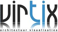 Op zoek naar een professionele partner voor 3D-voorstellingen voor architectuurvisualisaties? Bent u architect, interieurarchitect, bouwpromotor, projectontwikkelaar, immokantoor of particulier die wil bouwen of verbouwen? Bij Virtix kan u terecht voor […]