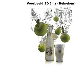 WHCG maakt 3D visuals. De afkorting 3D staat voor driedimensionaal. De verkorte aanduiding 3D wordt meestal gebruikt om aan te geven dat iets als ruimtelijk kan worden waargenomen. Het creëren […]