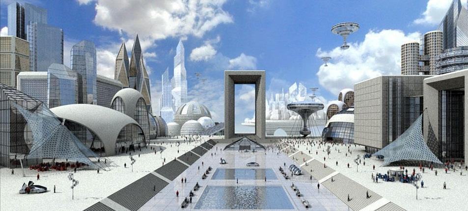 De software van The Nexxt Step is gebaseerd op game software. In vergelijking met de bestaande mogelijkheden, wordt bij The Nexxt Step de beleving van een echt bezoek gecreëerd. Waarschijnlijk […]