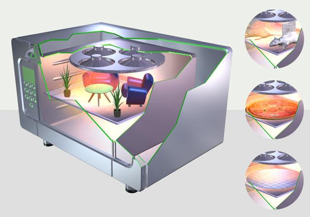 Studio Denkwerk maakt al ruim tien jaar complete bedrijfsoplossingen op het gebied van webdesign, computeranimatie en grafisch ontwerp. Wij zijn altijd op zoek naar innovatieve en creatieve oplossingen om onze […]